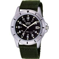 Herren Lorus Watch RXH001L9