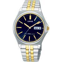 homme Lorus Watch RXN27BX9