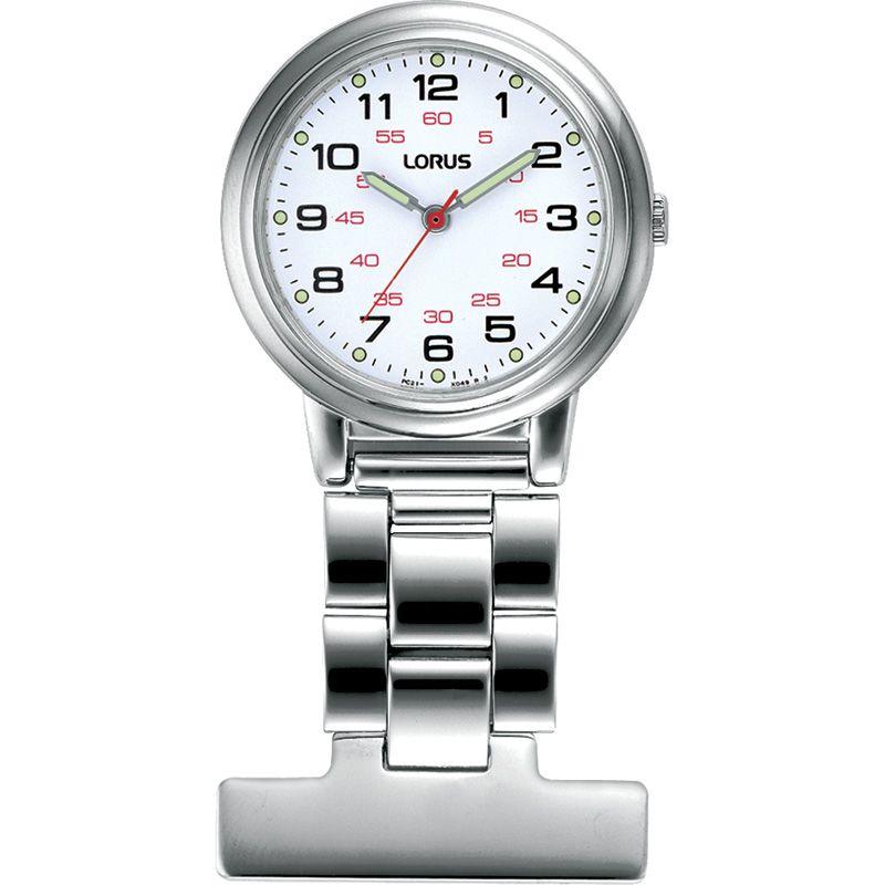 poche Lorus Fob Watch RG251CX9