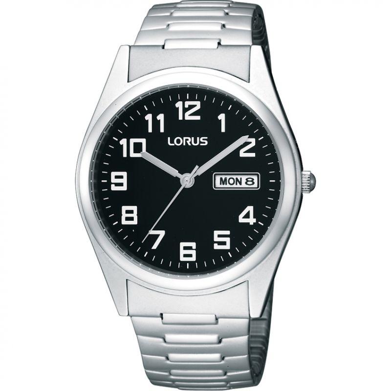 Herren Lorus Watch RXN13CX9