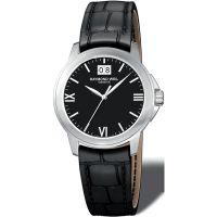 Herren Raymond Weil Tradition Uhr