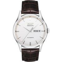 Herren Tissot Visodate Watch T0194301603101
