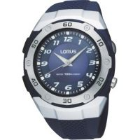 Herren Lorus Watch R2331DX9