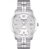 Herren Tissot PR100 Watch T0494101103701
