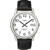 Herren Timex Indiglo Easy Reader Watch T2H281