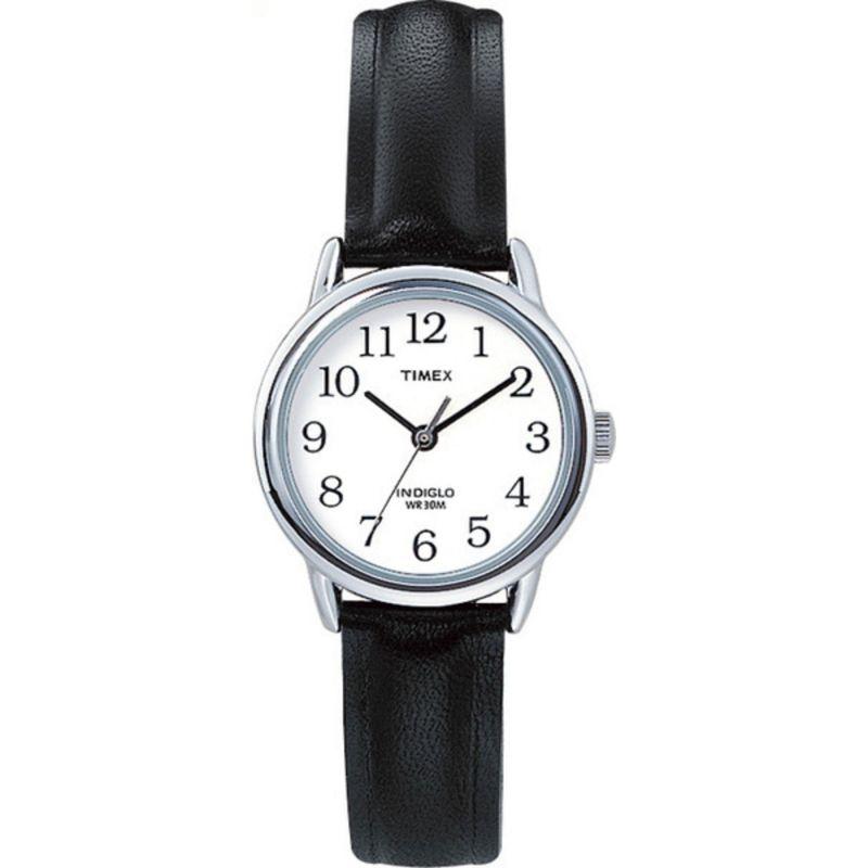 Damen Timex Classic Easy Reader Watch T20441