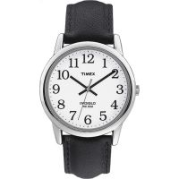 Herren Timex Indiglo Easy Reader Watch T20501