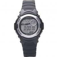 Herren Cannibal Digital Alarm Chronograph Watch CD181-03