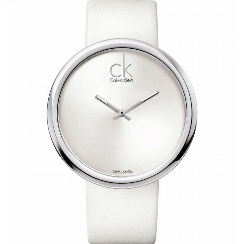 Ladies Calvin Klein Subtle Watch