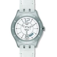 Herren Swatch In A Joyful Mode Watch YTS401