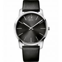 homme Calvin Klein City Watch K2G21107