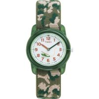 Kinder Timex Kids Watch T78141