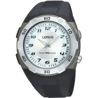 Herren Lorus Watch R2329DX9