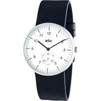 Herren Braun Uhr