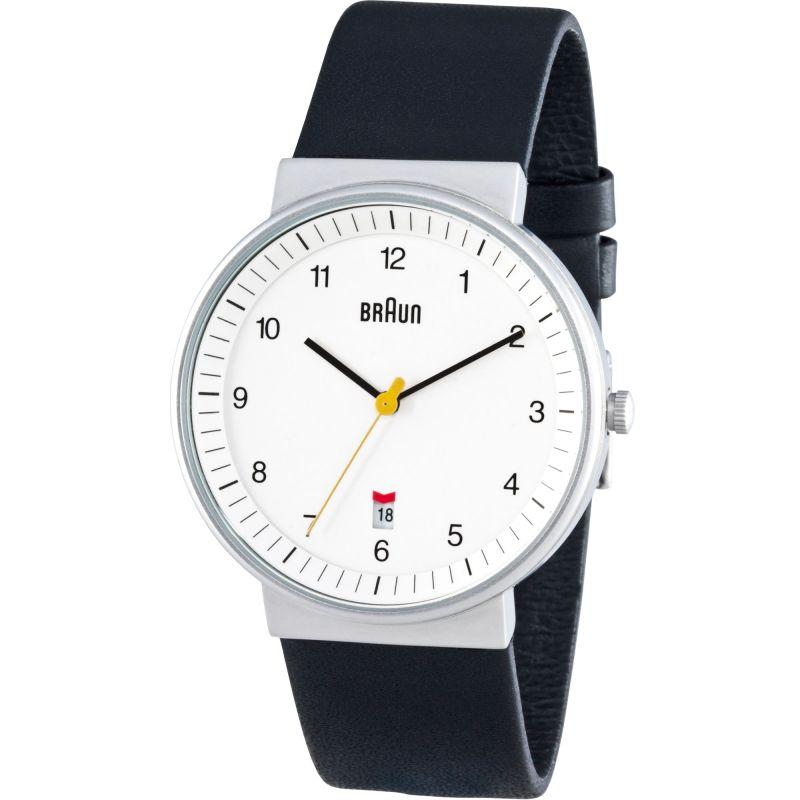 Mens Braun BN0032 Classic Watch