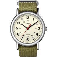 unisexe Timex Indiglo Weekender Watch T2N651