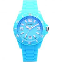 Kinder Cannibal Junior Watch CJ209-13