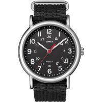 unisexe Timex Indiglo Weekender Watch T2N647