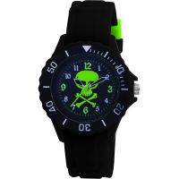 Childrens Tikkers Watch TK0031