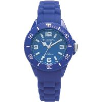 enfant Cannibal Kids Watch CK215-05