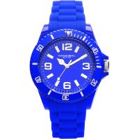 enfant Cannibal Kids Watch CJ209-05