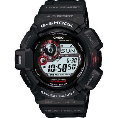 G-9300-1ER Image 0