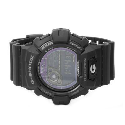 GR-8900A-1ER Image 1