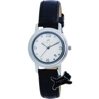 Damen Radley Darlington Uhr