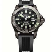 Herren Victorinox Schweizer Militär Divemaster 500 Uhr