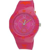 Damen Juicy Couture Taylor Watch 1900823