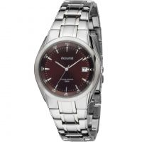 Mens Accurist London Watch MB843BR