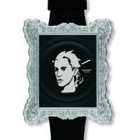 unisexe Swatch Swatch Portrait Watch SUOZ121