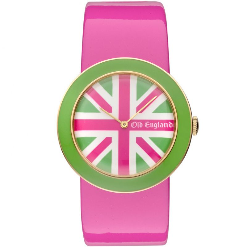 Unisex Old England New Watch OE106SR