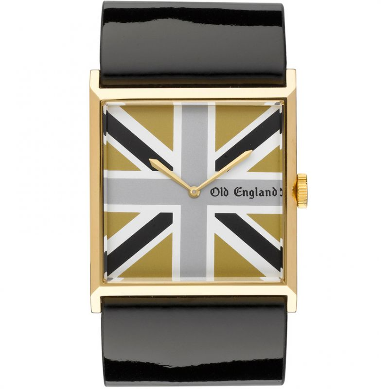 Unisex Old England New Watch OE123SQ
