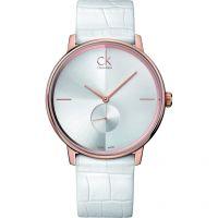 unisexe Calvin Klein Accent Watch K2Y216K6