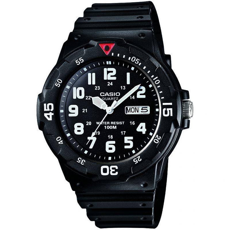Timethinker GPS Smart Watch Relogio Bluetooth Smartwatch Reloj Men Sports Watch Hear Rate