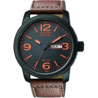 homme Citizen Watch BM8475-26E