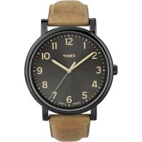 Unisex Timex Originals Watch