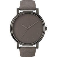 Unisex Timex Indiglo Originals Uhr