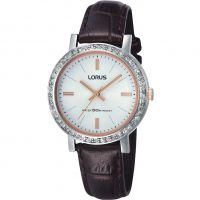 Damen Lorus Watch RG253HX9