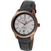 Herren Dreyfuss Co 1953 Automatik Uhr