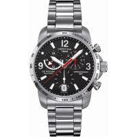 homme Certina DS Podium GMT Chronograph Watch C0016391105700