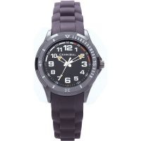 Kinder Cannibal Watch CJ219-07
