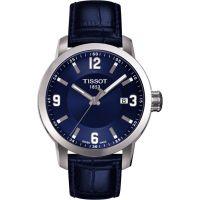 homme Tissot PRC200 Watch T0554101604700