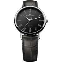 Herren Maurice Lacroix Les Classiques Tradition Watch LC6067-SS001-310