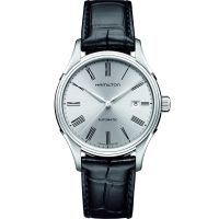 Herren Hamilton Valiant Watch H39515754