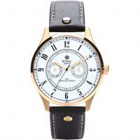 Herren Royal London Vintage Uhr