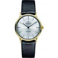 Orologio da Uomo Hamilton Intra-Matic 38mm H38475751