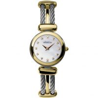 Orologio da Donna Michel Herbelin Cables 17420/BT59