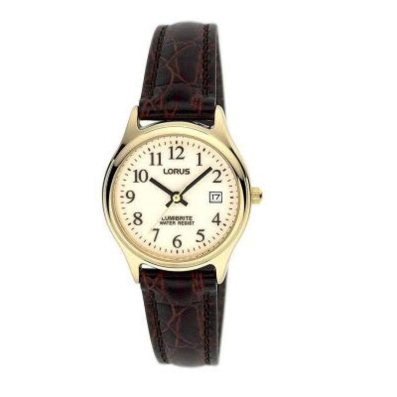 Damen Lorus Watch RXT92AX9